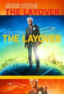 Anthony Bourdain: Fazendo Escala (2ª Temporada) (The Layover ( Season 2))