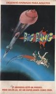 Big Bang (Big Bang)