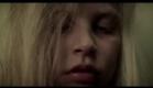 DER AUSFLUG - Trailer, ein Film von Mathieu Seiler und koboiFILM