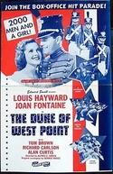 O Duque de West Point (The Duke of West Point)