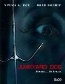 Junkyard Dog (Junkyard Dog)