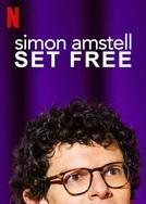 Simon Amstell: Set Free (Simon Amstell: Set Free)