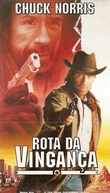 Rota da Vingança (Walker Texas Ranger: Road To Vengeance)