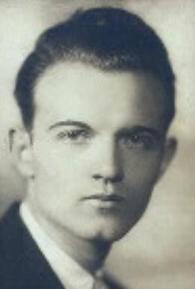 Anderson Lawler