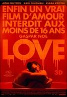 Love (Love)
