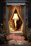 A Christmas Story Live! (A Christmas Story Live!)