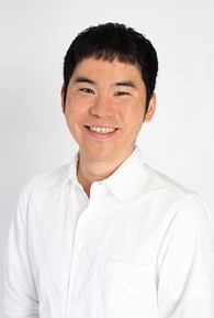 Otsu Hiroki