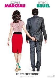 Sexo, Amor e Terapia - Poster / Capa / Cartaz - Oficial 2