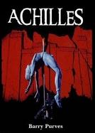 Achilles (Achilles)