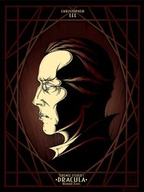 O Vampiro da Noite - Poster / Capa / Cartaz - Oficial 2