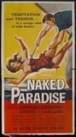 Paraíso em Fúria (Naked Paradise)
