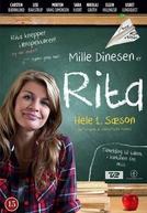 Rita (1ª Temporada) (Rita (1. Sæson))