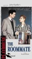 Colegas até Certo Ponto (American Playhouse: The Roommate)