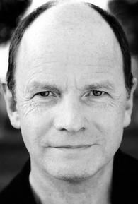 Simon Chandler (I)