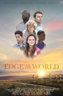 Edge of the World (Edge of the World)