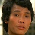 Ching Wong (I)