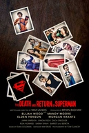 The Death and Return of Superman (The Death and Return of Superman)
