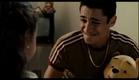 Marpiccolo - Trailer italiano