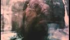 Kren Kurt -36/78 Rischart 1978