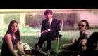 Hawking - Trailer