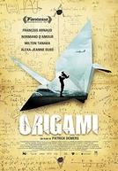 Origami (Origami)