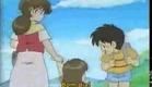 Shiawasette Naani (1991) - Kyoto Animation