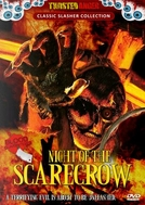 A Noite do Espantalho (Night of the Scarecrow )