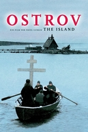 Ostrov - A Ilha (Ostrov)