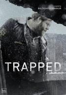 Trapped (1ª temporada)