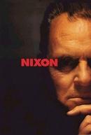 Nixon (Nixon)
