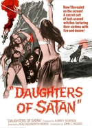 Filhas de Satã (Daughters of Satan)