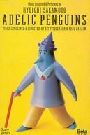 Adelic Penguins (Adelic Penguins)
