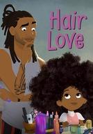 Hair Love (Hair Love)