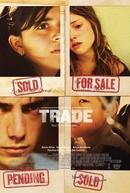 Desaparecidos (Trade)