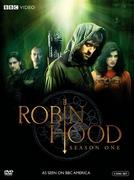Robin Hood (1ª Temporada) (Robin Hood (Season 1))