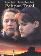 Eclipse Total (Dolores Claiborne)