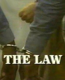 A Lei (The Law)