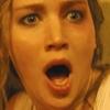 [CINEMA] Mãe!: A loucura genderizada de acordo com Aronofsky (crítica)