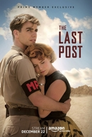 The Last Post (1ª Temporada) (The Last Post (Season 1))