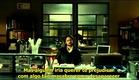 O Corpo (El Cuerpo) - Trailer Legendado em Português - BR