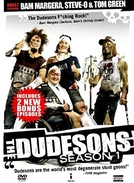 The Dudesons: Temporada 1 (The Dudesons: Season 1)