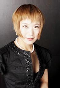 Tomoko Mariya