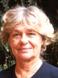 Diana Eichbauer