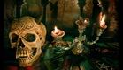 Tabu: Bruxaria (Dublado) Documentário National Geographic