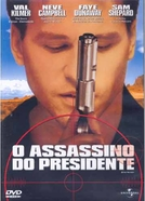 O Assassino do Presidente (Blind Horizon)