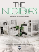 The Neighbors (2ª Temporada) (The Neighbors (Season 2))
