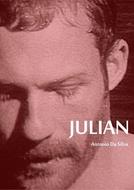 Julian (Julian)