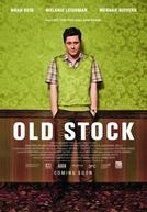 O Velho Stock (Old Stock)