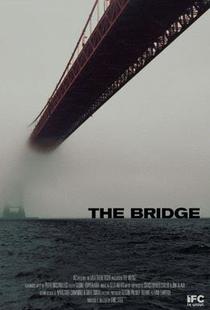A Ponte - Poster / Capa / Cartaz - Oficial 3