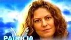 chamada de elenco de um anjo caiu do Céu (2001)